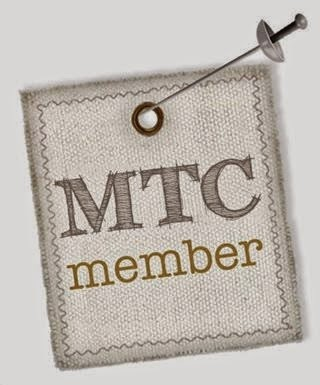 mtc member