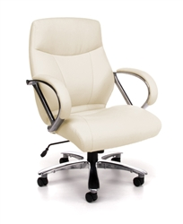 OFM, Inc. Avenger Series Office Chair 811-LX