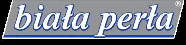 http://bialaperla.com.pl/