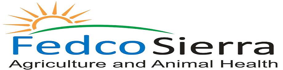 FedcoSierra | Produsen dan Distributor Produk Peternakan