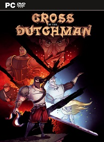 cross-of-the-dutchman-pc-cover-www.ovagames.com