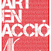 Arte en acción - Valencia