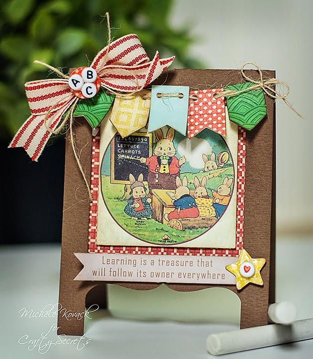 http://1.bp.blogspot.com/-l_KzQyasapc/U98K3lX2waI/AAAAAAAARr4/LwuWfcAtGVs/s1600/easel+card.jpg