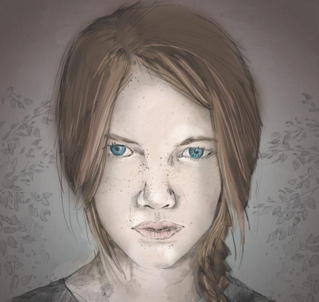 Abigail Beson