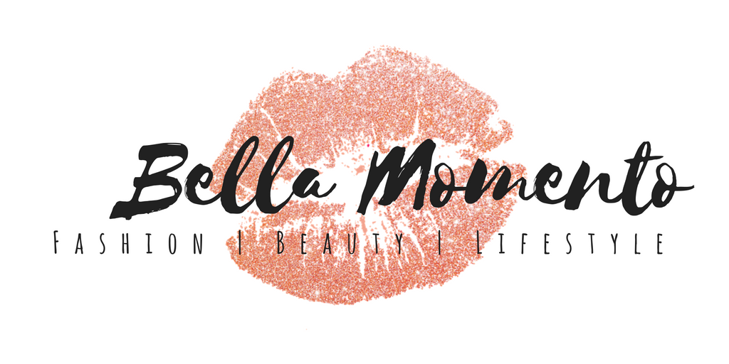 Bella momento | Beauty, Fashion & Lifestyle