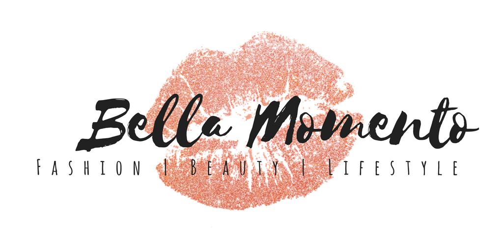 Bella momento | Beauty, Fashion & Lifestyle