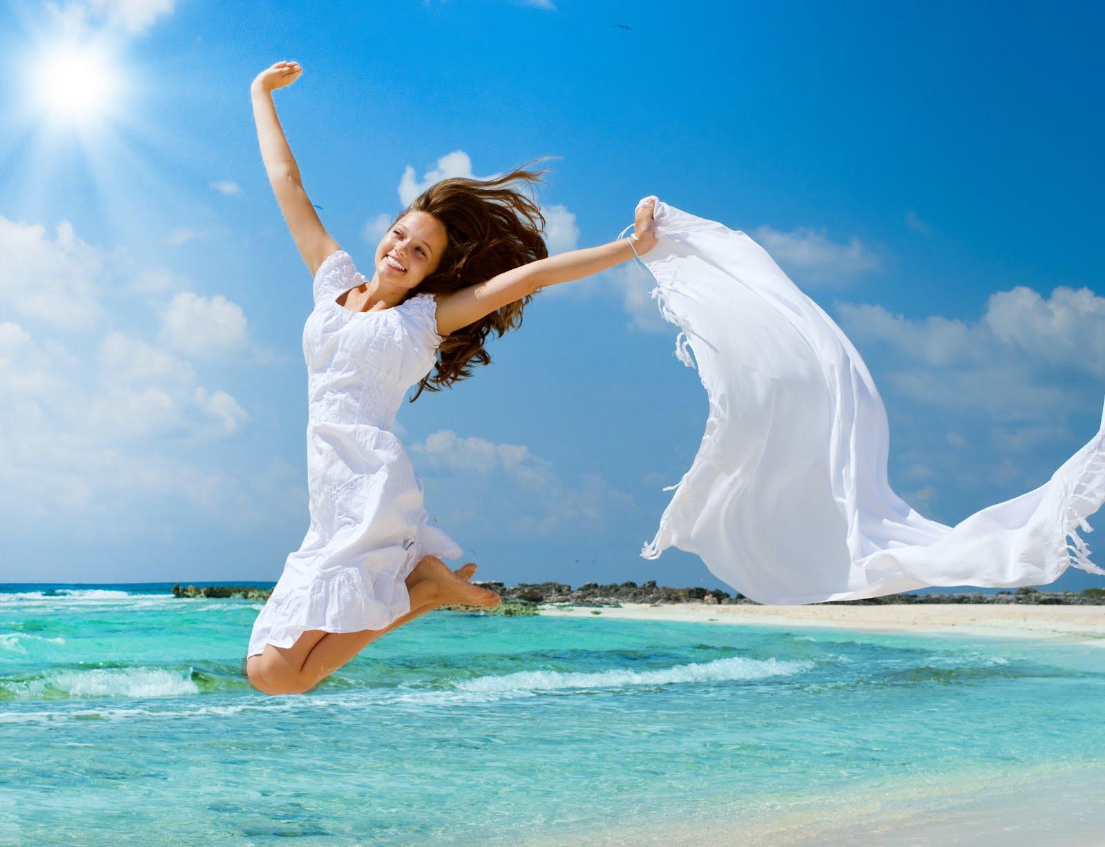 Start Your 7 Day FREE Trial Jillian Michales Diet Fitness App