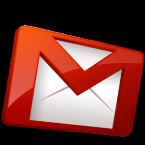 Criar Gmail