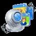 ManyCam Pro 4.0.77