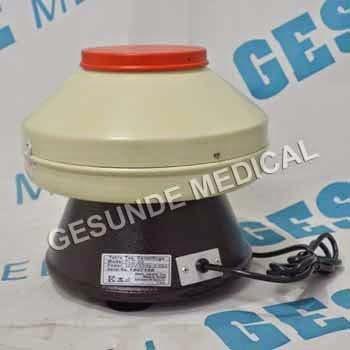 beli centrifuge 8 Lubang
