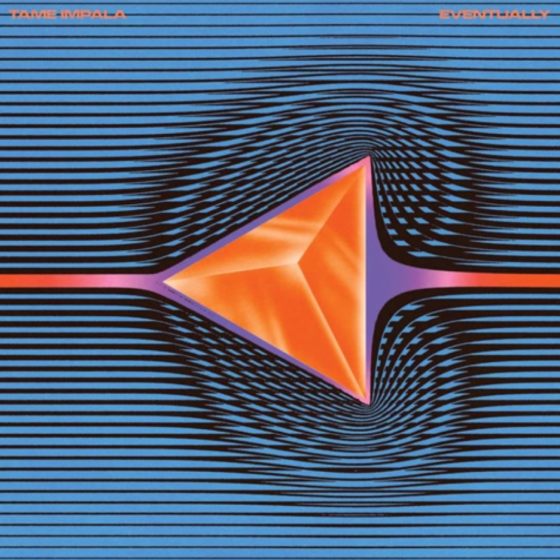 tame-impala-eventually-currents