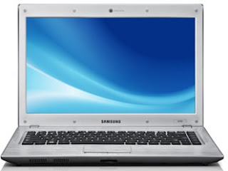 Samsung NP-Q460-JS01CA Drivers For Windows 7 (64bit)