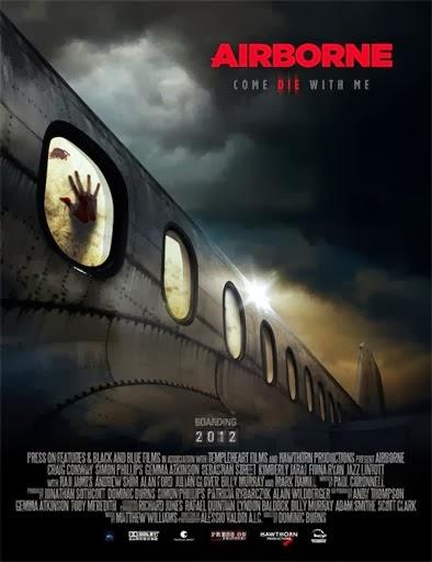 Ver  Airborne – 2012