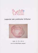 Ebook Loopschal/ Stillschal