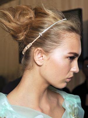 accesorios+moda+para+el+pelo+2013+peinados