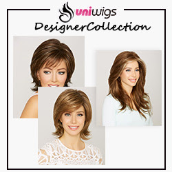 LaVivid Designer Collection by UniWigs