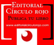 Editoriales que colaboran