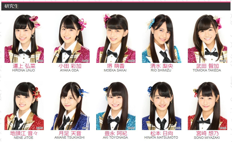 HKT48の画像 p1_6