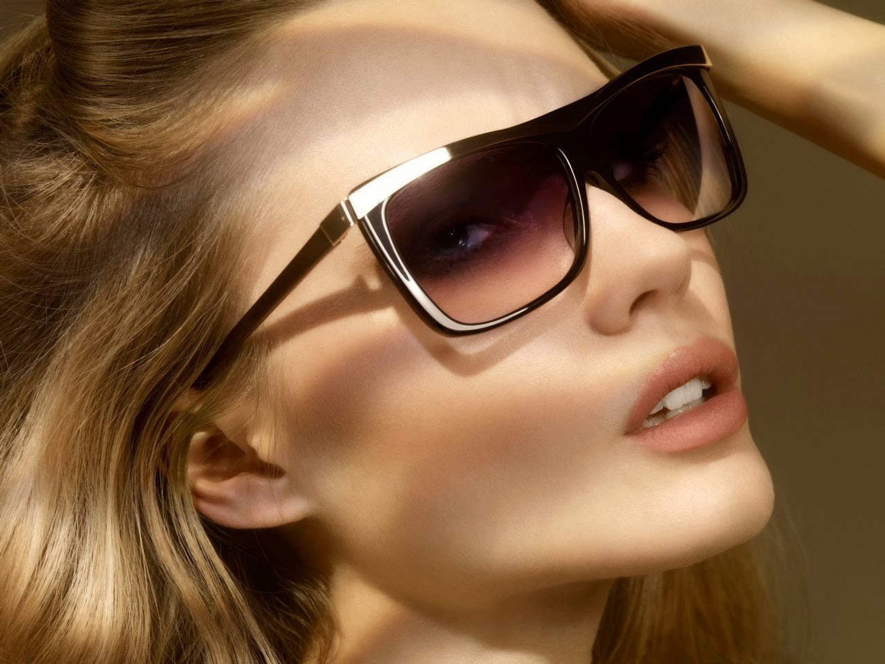 Prada Mens Sunglasses Spring 2013 Optical Vision Resources