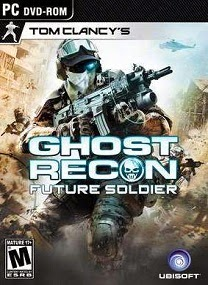tom-clancys-ghost-recon-future-soldier-pc-game-cover