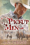 Pickup Men