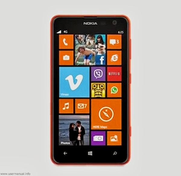nokia lumia 625 user guide manual pdf usermanual info usermanual info user guide for nokia lumia 550 user guide for nokia lumia 550