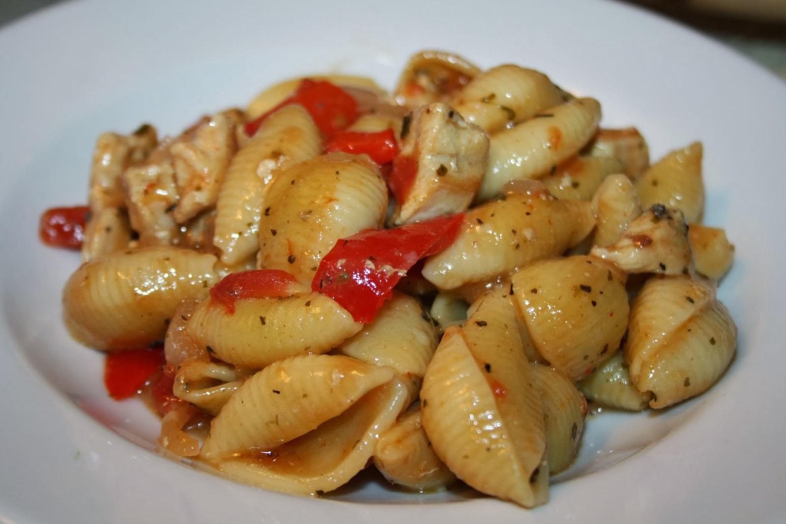 http://sourdoughnative.blogspot.com/2014/02/easy-chicken-cacciatore-pasta.html