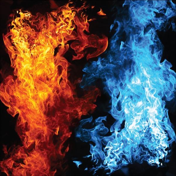 de grands r ves partager l 39 eau et le feu. Black Bedroom Furniture Sets. Home Design Ideas