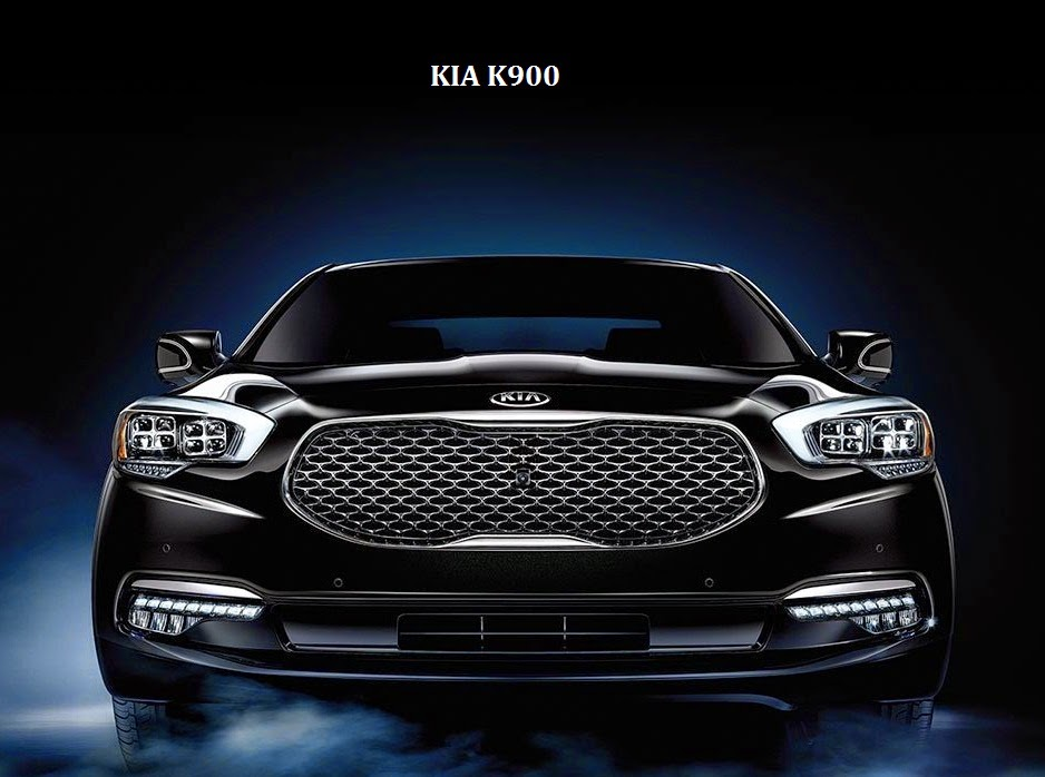 2015 kia k900 luxury sedan car reviews new car pictures for 2018 2019. Black Bedroom Furniture Sets. Home Design Ideas