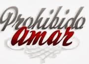 Ver Prohibido Amar capítulo 49, jueves 12-12-2013
