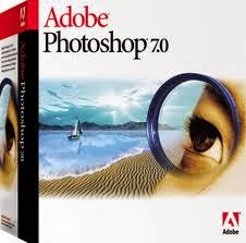 Download Adobe Photoshop 7.0 Full Version Free with Serial Key