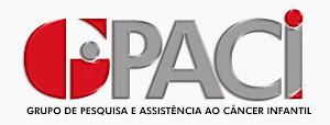 Ajude o GPACI