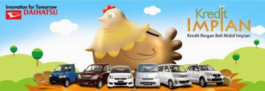 Harga Daihatsu | Harga Mobil Daihatsu