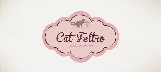 CatFeltro