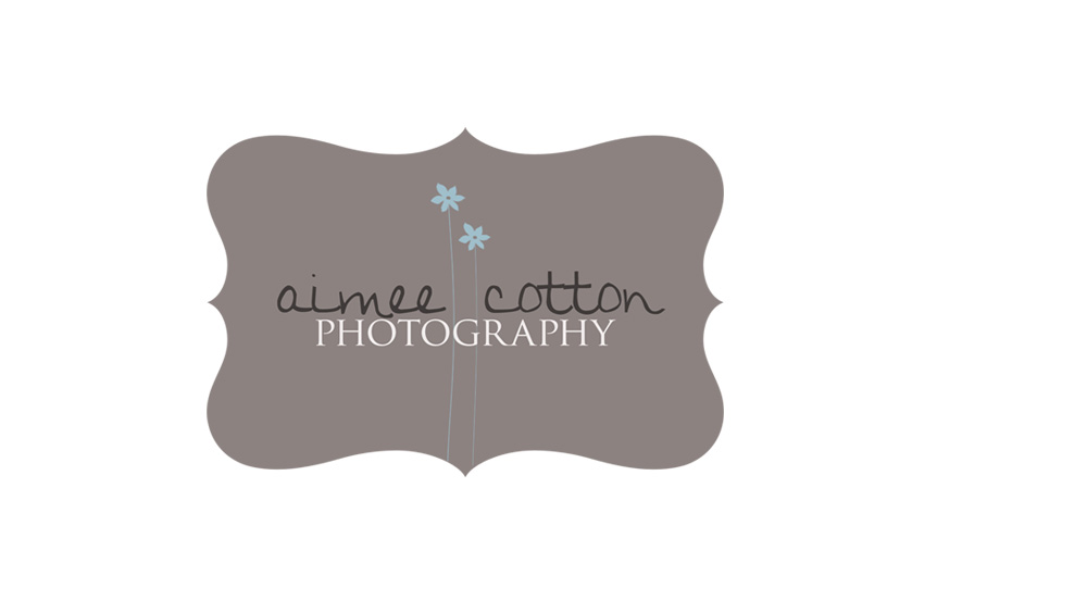 aimee cotton photography