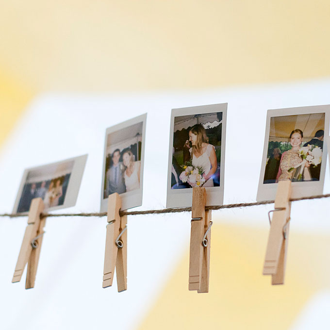 Wedding blog interesting ideas to diy your wedding Diy home decor blog uk
