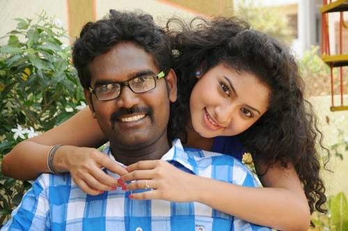 Edenti Govinda Movie New Stills