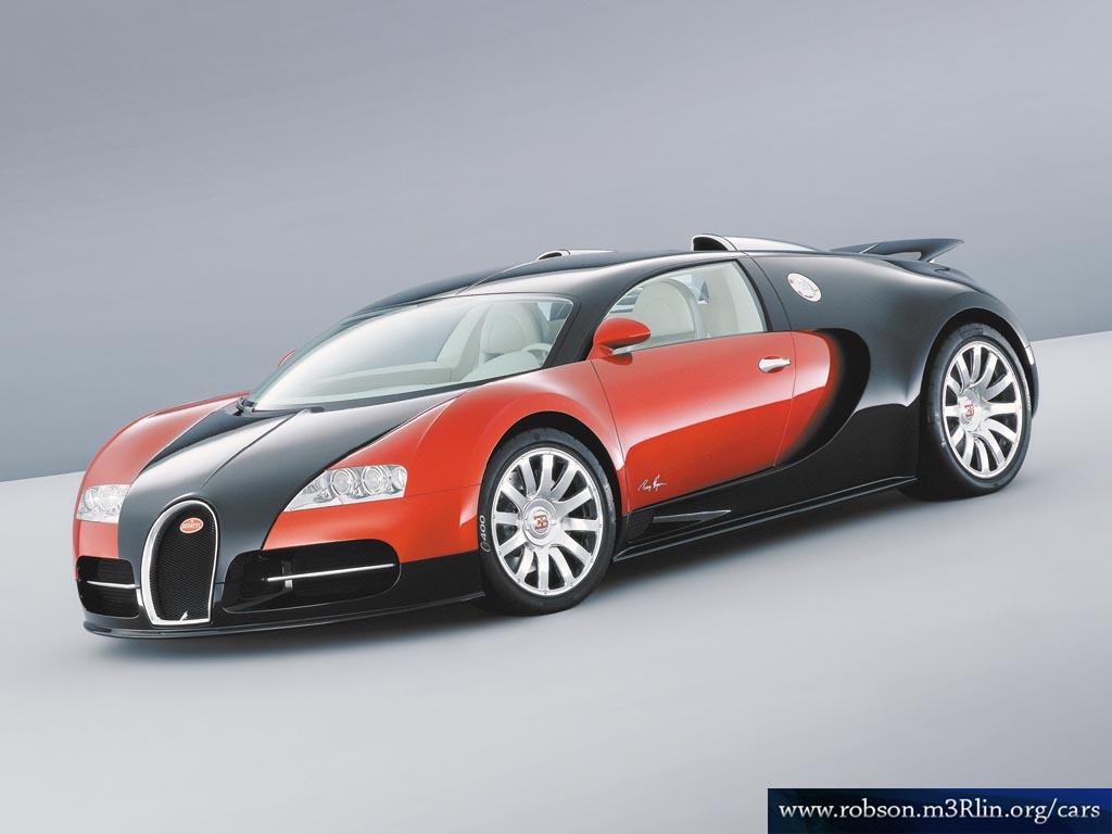 think smart biaya perawatan bugatti veyron mobil sedan sport. Black Bedroom Furniture Sets. Home Design Ideas