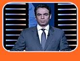- برنامج الطبعة الأولى مع أحمد المسلمانى حلقة يوم الثلاثاء 2-2-2016