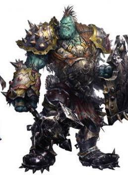 iron kingdoms rpg adventure pdf