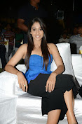 Regina Cassandra photos at Kotha Janta Audio-thumbnail-3
