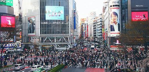 10 Hal yang Dirahasiakan Gadis Jepang Terhadap Pasangannya
