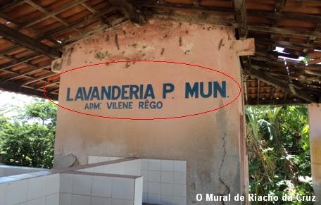 http://1.bp.blogspot.com/-l_jFgmyNQ1Q/TwiLSlt_2zI/AAAAAAAABSs/IIAJaTwM_1c/s1600/landeria+publica+02.bmp