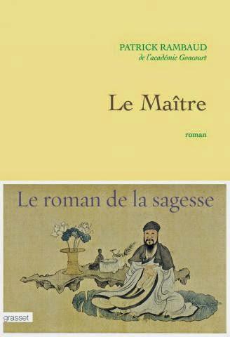 http://fr.calameo.com/read/003577069db00fe684055