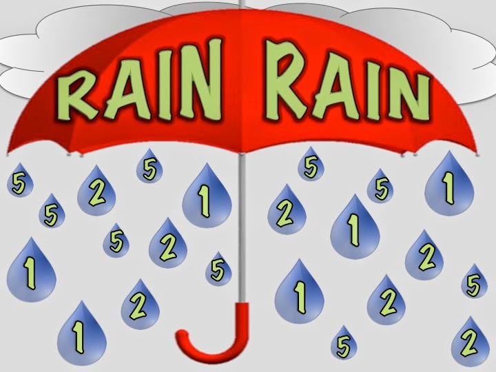 https://www.teacherspayteachers.com/Product/Elementary-Music-Folder-Game-Rain-Rain-794439