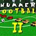كرة قدم الهمر