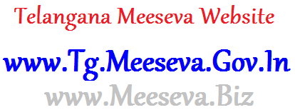 Meeseva-Telangana-official-website