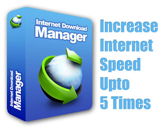 Internet Download Manager 6.23 Build 15 Full Crack