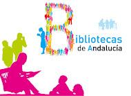 Red de Bibliotecas Públicas de Andalucía