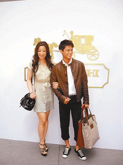Him Law Irene Wong